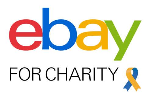 E-bay Shop Autism Hampshire